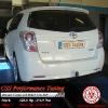 Toyota Verso 2.0 D4D 126 HP_1