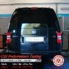 VW Caddy 1.6 TDI 102 HP