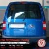 VW Caddy 1.9 TDI 105 HP