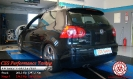 VW Golf V 2.0 TFSI 200 HP