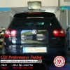 VW Golf V 2.0 TFSI 230 HP Edition 30