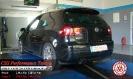 VW Golf V 2.0 TFSI 230 HP Edition 30