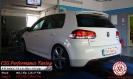 VW Golf VI 1.6 TDI 105 HP