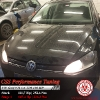 VW Golf VII 1.6 TDI 110 HP
