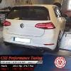 VW Golf VII GTI 220 HP Stage 2
