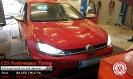 VW Golf VII R 2.0 TSI 300 HP_2