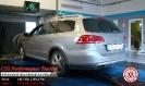 VW Passat Alltrack 2.0 TDI 143 HP