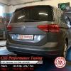VW Touran 1.6 TDI 110 HP_1